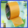 OEM Double Side Fiber glass Adhesive tape