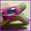 1ATM,quartz movement,factory price,finger ring watch