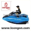 loongon 4-way remote control boats for sale with battery small speed boats