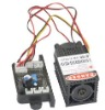 B150 405nm bule diode laser, 405nm laser diodes