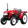 Tractor JD280