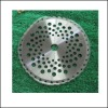 Brush cutter blade/ grass trimmer blade/good quality blade