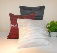 (009) Decorative Cushion/pillow
