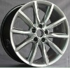 Good quality Auto Alloy wheel for Honda with low price
