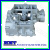 gear housing for engineering machinery(high pressure die casting)