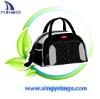 Women's Traveling bags(XY10038)