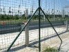 Anping holland mesh fence designs manufacturer