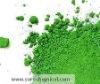 Chrome Oxide Green (GN)