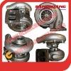 Cat Dozer / Excavator Supercharger CAT330 159623 0R5809 4N8969 6N1571