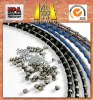 excellent diamond wire saw for block chamfering