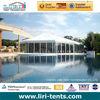 20m Big Circus Tent
