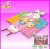baby mat,play mat,play pad,baby soft mat,rug,cotton mat,infant mat,baby item,baby toy,baby sheet,toy rattle,plush baby mat,mat