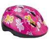 Sports Bicycle helmet for kids safety