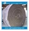 heat resistant rubber conveyor belt 180 degree for steel works