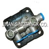 FAW JIEFANG,SINOTRUK,DONGFENG,FOTON,SHACMAN ,XCMG SERIES TRUCK SPARE PARTS