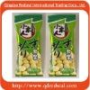 Peanut snacks---Wasabi coated peanuts