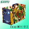 SANYU(IGBT) Inverter Portable WELDING MACHINE PRICES
