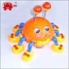 ABS cartoon toy figure