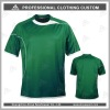 Custom made soccer jersey, football kit