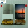 1.8 inch Matrix TFT screen panel (PJ18A001)