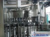 RFC-W water filling/bottling system