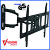 "ultra-thin tv wall mounts for 32-50"" screen VM-LT18M"