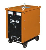 Welding Machine ZX6 series