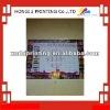 wall calendar printing