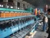steel wool production line with different grades-MKR500G