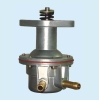 Auto Electric Fuel Pumps