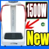 JSD-2002 500W~2000W Vibration Machine Fit Massage Best Hot Vibration Fit Massage (CE&ROHS)