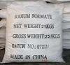 Industrial grade Sodium Formate 95%