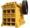 BPEF-150*250 Stone Jaw Crusher