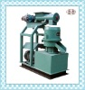 New type microbial organic fertilizer production line