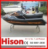 2013 Hison 2-Seat Suzuki Engine Jet ski watercraft