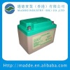 lead acid storage battery for Motorcycle Starter Battery