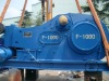 F1300 mud pump, first-class quantity,buyer from USA drill company,warehouse,gold brand