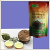 Natural Slim Tea China Organic Oolong Tea