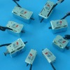 All kinds of solenoid for knitting machine,textile machine,electromagnet from China Boshun