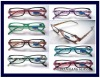 personal optics reading glasses