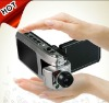 Hot sale 2.5 inch F900 Car recorder