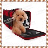 2012 APPA travel bag pet carrier