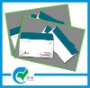 2012 School Envelope Printing Manufacturer