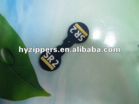 Hot sell rubber puller