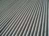 Bangladesh stainless steel pipe