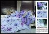 Egypt cotton bedding set
