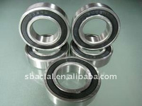 Specail 626 bearing of long life