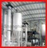 dry mortar plant (dry mortar mixing plant,production line)
