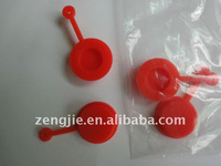 Customized Silicone Parts,Components
