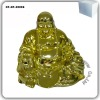 high quality buddha sculpture,buddha statue,buddha